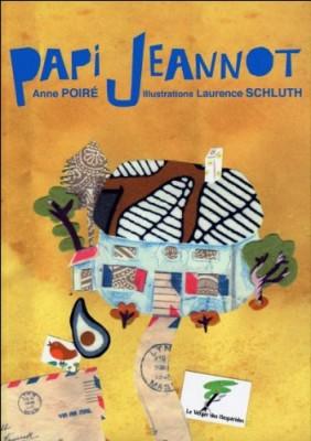"Afficher ""Papi Jeannot"""