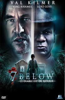 """Afficher """"7 Below"""""""