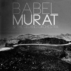 "Afficher ""Babel"""