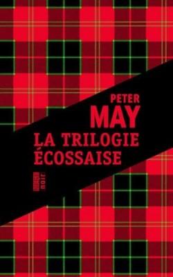 """Afficher """"La trilogie écossaise"""""""