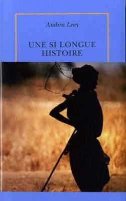 """Afficher """"Une si longue histoire"""""""