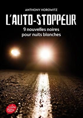 """Afficher """"L'auto-stoppeur"""""""