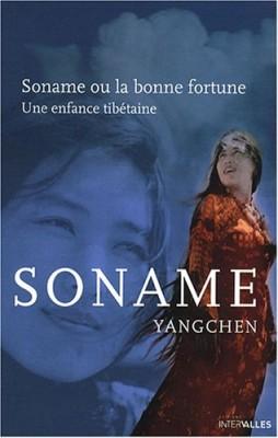 vignette de 'Soname ou La bonne fortune (Soname Yangchen)'