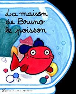 """Afficher """"La maison de Bruno le poisson"""""""