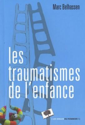 """Afficher """"traumatismes de l'enfance (Les)"""""""