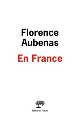 """Afficher """"En France"""""""
