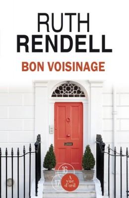 "Afficher ""Bon voisinage"""