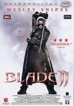 """Afficher """"Blade Blade 2"""""""