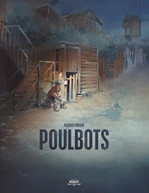 """Afficher """"Poulbots"""""""