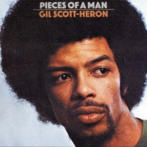 "Afficher ""Pieces of a man"""