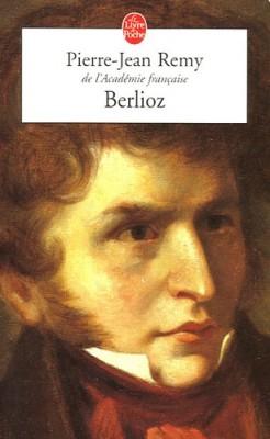 """Afficher """"Berlioz"""""""