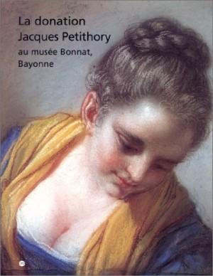"""Afficher """"La donation Jacques Petithory au musée Bonnat, Bayonne"""""""