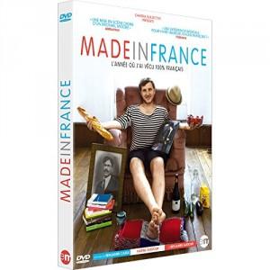 "Afficher ""Made in France"""