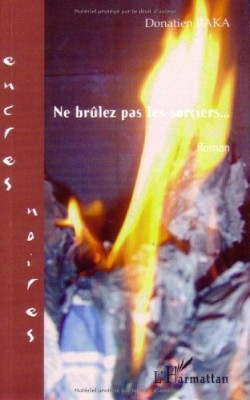 """Afficher """"Ne brûlez pas les sorciers..."""""""