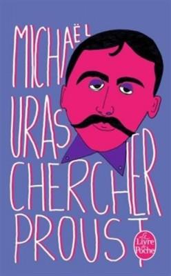 "Afficher ""Chercher Proust"""