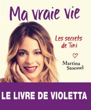 """Afficher """"Ma vraie vie"""""""
