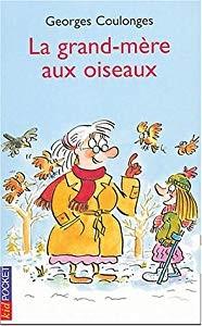 """Afficher """"La grand-mère aux oiseaux"""""""