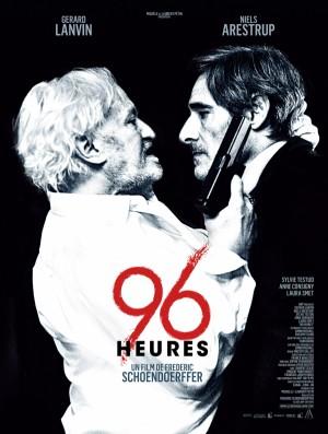"""Afficher """"96 quatre-vingt-seize heures"""""""