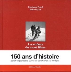 """Afficher """"Enfants du mont Blanc (Les)"""""""