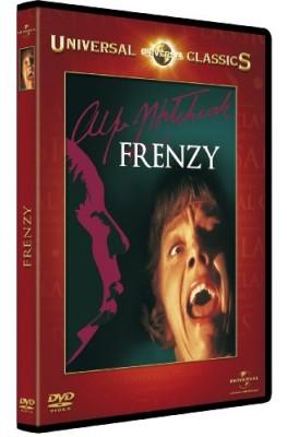 """Afficher """"Frenzy"""""""
