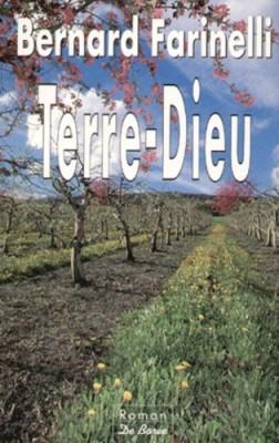 "Afficher ""Terre-Dieu"""