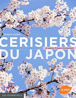 """Afficher """"Cerisiers du Japon et autres prunus d'ornement"""""""