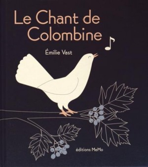 "Afficher ""chant de Colombine (Le)"""