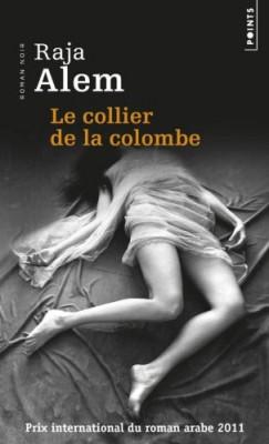 """Afficher """"Le Collier de la colombe"""""""
