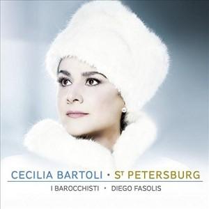 """Afficher """"St Petersburg"""""""