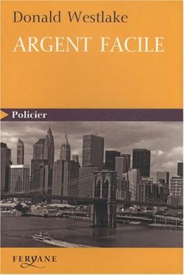 "Afficher ""Argent facile"""