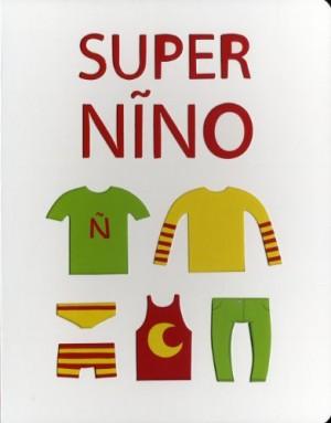 "Afficher ""Super Nino"""