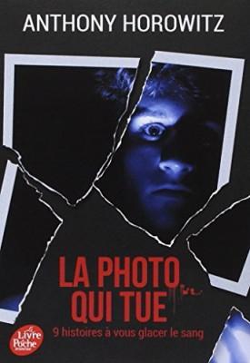 """Afficher """"La photo qui tue"""""""