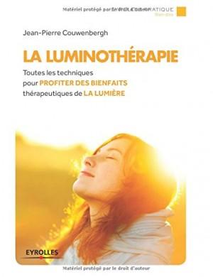 """Afficher """"La luminothérapie"""""""