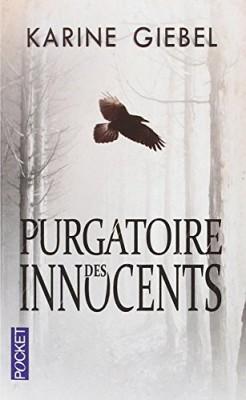 """Afficher """"Purgatoire des innocents"""""""
