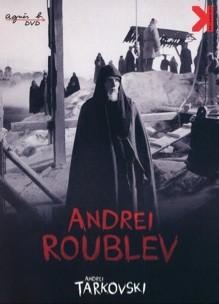 """Afficher """"Andreï Roublev"""""""