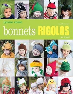 """Afficher """"Bonnets rigolos"""""""