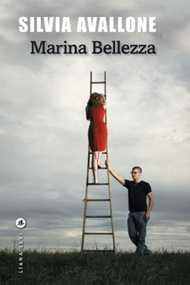vignette de 'Marina Bellezza (Silvia Avallone)'