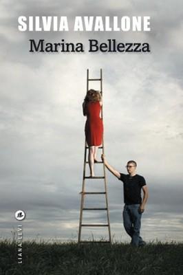 "Afficher ""Marina Bellezza"""