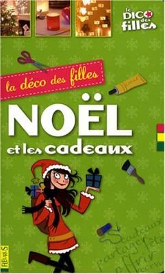 """Afficher """"Noël et les cadeaux"""""""
