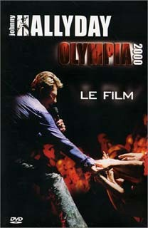 """Afficher """"Olympia 2000"""""""
