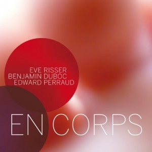 """Afficher """"En corps"""""""