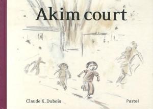 """Afficher """"Akim court"""""""