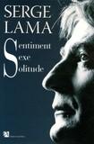"""Afficher """"Serge Lama"""""""
