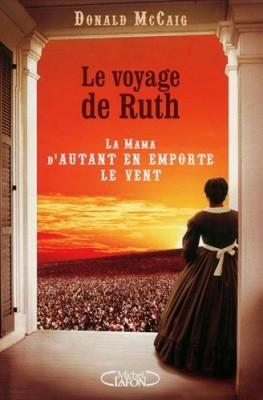"""Afficher """"voyage de Ruth (Le)"""""""