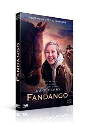 "Afficher ""Fandango"""