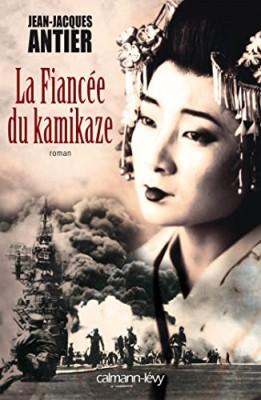 """Afficher """"La fiancée du kamikaze"""""""