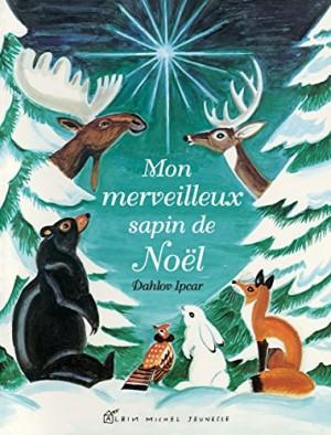 """Afficher """"Mon merveilleux sapin de Noël"""""""
