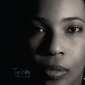 vignette de 'The way (Macy Gray)'