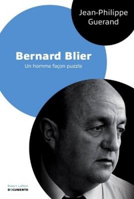 """Afficher """"Bernard Blier"""""""