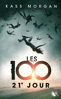 """Afficher """"Les 100 n° 221e jour"""""""